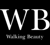 WB/Walking Beauty